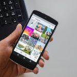 publicaciones atractivas en Instagram