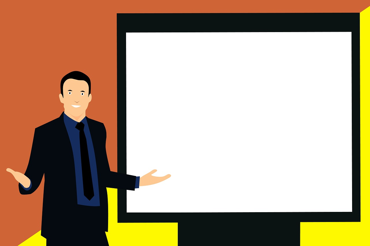 Que es un coaching para un emprendedor