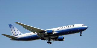Uso del CRM en aerolíneas