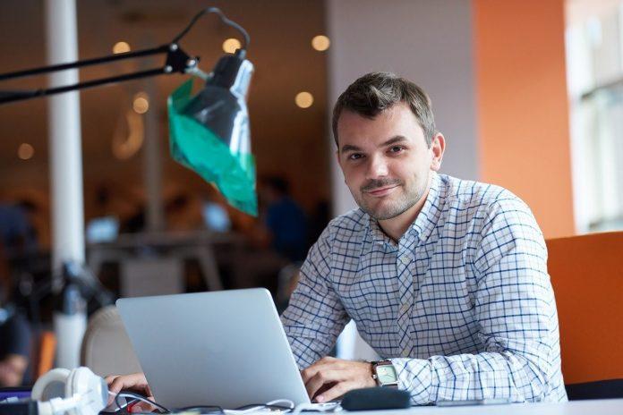 Ideas de negocios para jóvenes