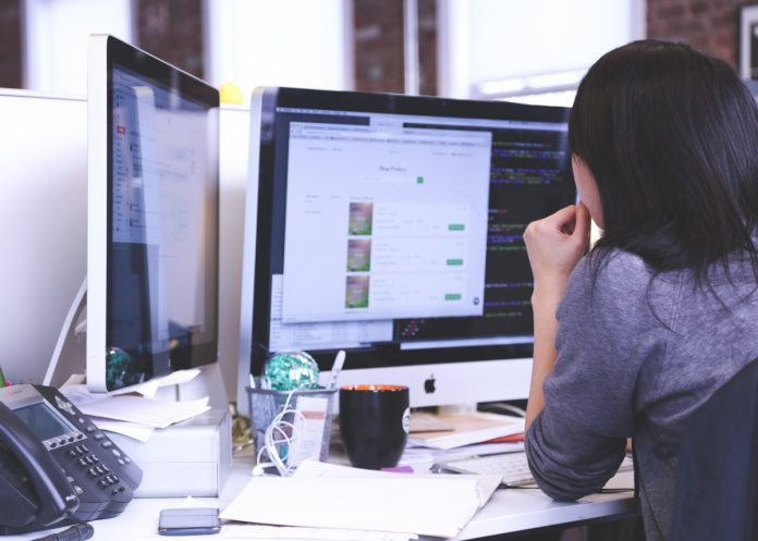 Utilización del CRM y las bases de datos en el marketing