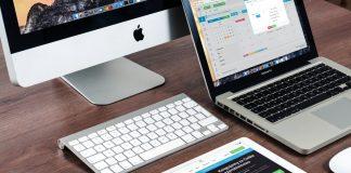 tecnología para tu negocio
