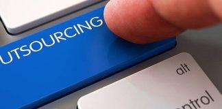 Beneficios de implementar un outsourcing