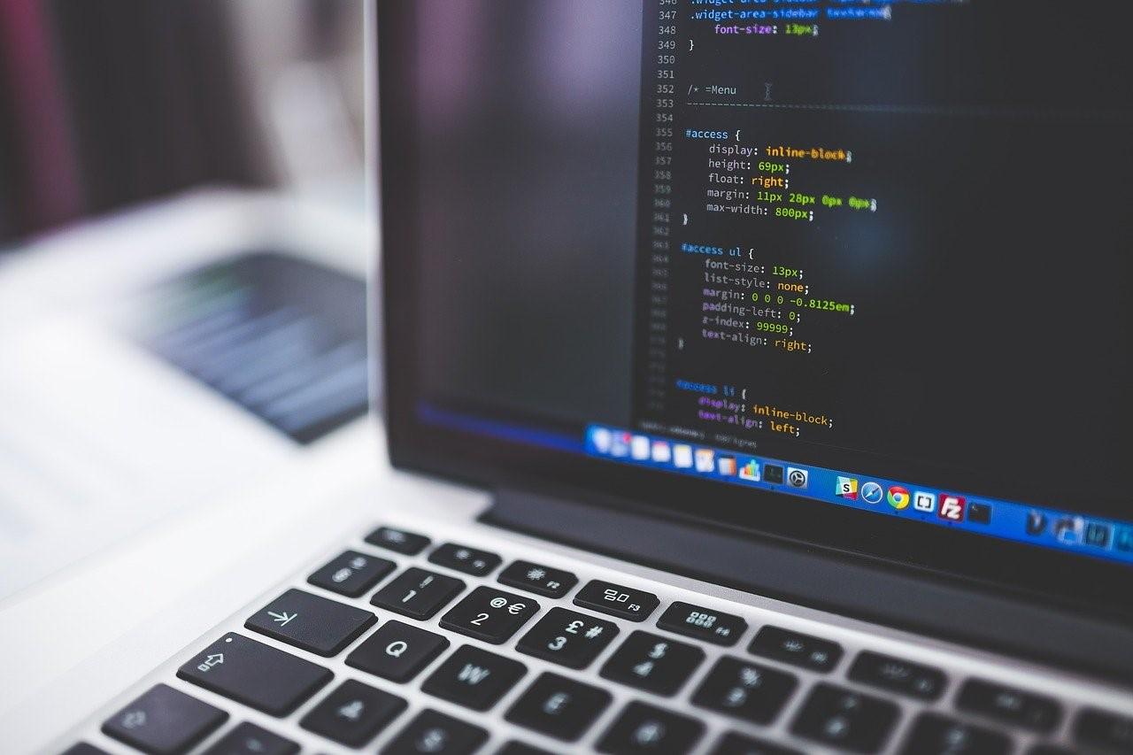 CRM de código abierto