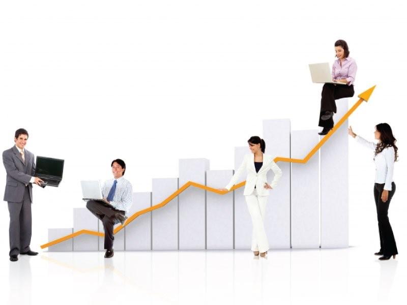 Cómo un CRM potencia tu estrategia de ventas