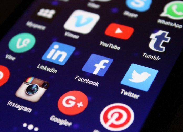 CRM y las redes sociales