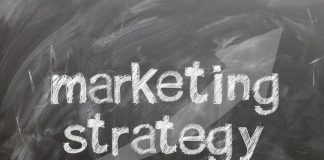 estrategias de marketing para aumentar las ganancias