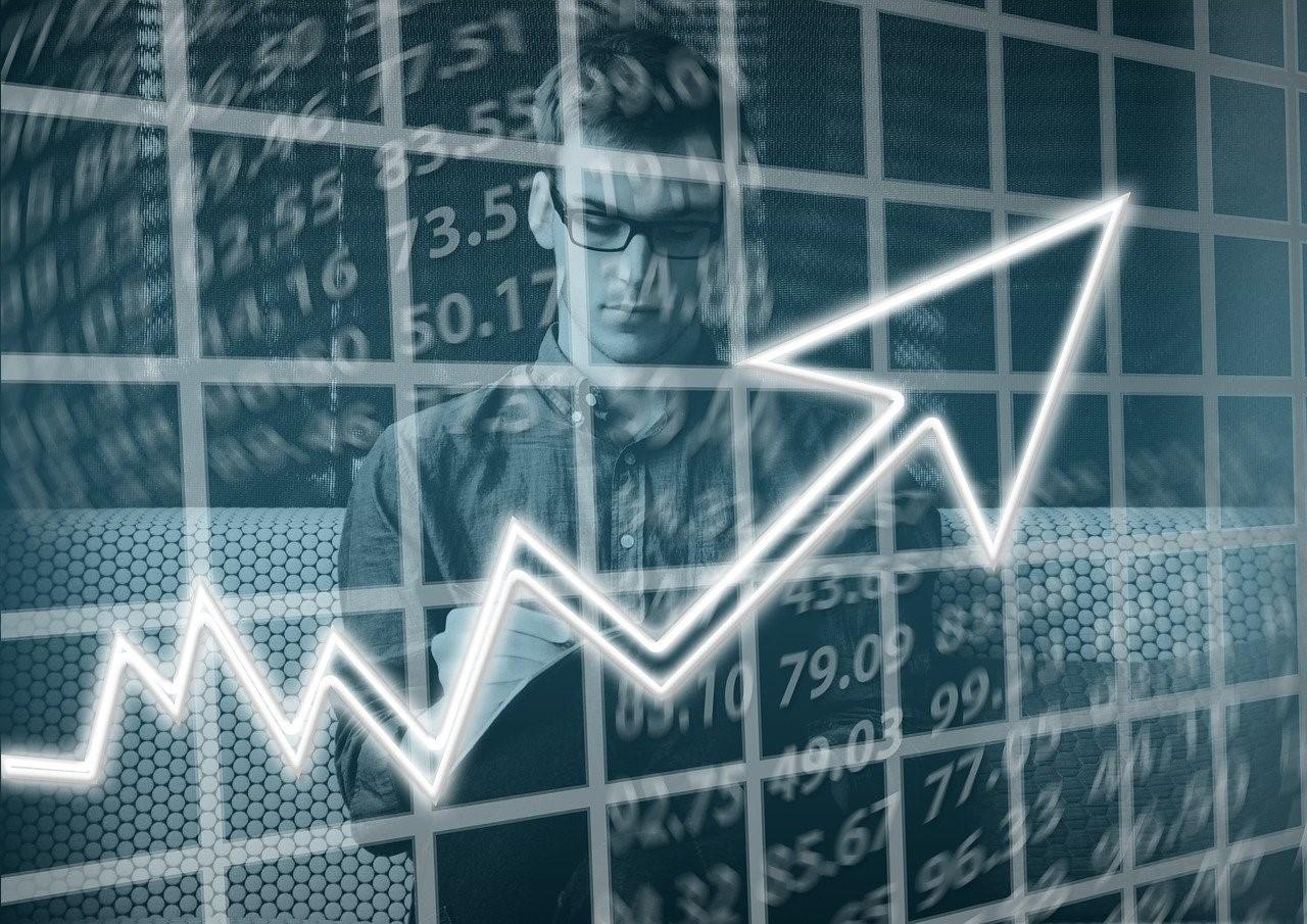 estrategias de marketing para aumentar las ganancias