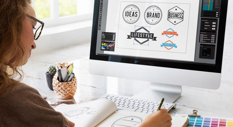 hacer tu logo