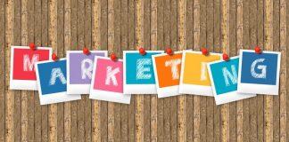 mejores tendencias de marketing