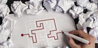 qué hace fracasar a los emprendedores