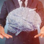 trucos de neuroventas