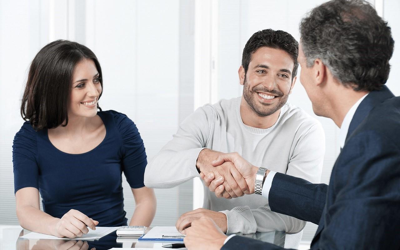 trucos psicológicos para aumentar las ventas