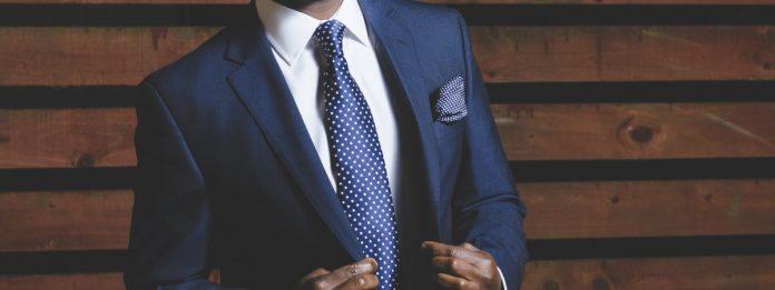 ventajas del CRM para empresarios