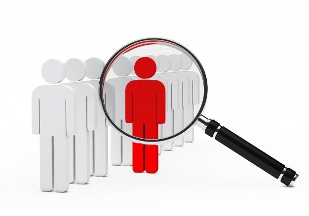 estrategias de marketing outsourcing