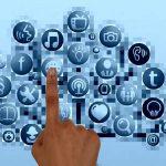 Cómo fusionar CRM con marketing