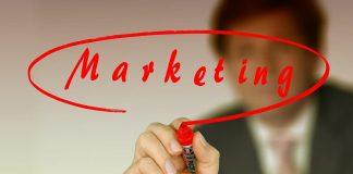 Por qué es tan importante el marketing dentro de una empresa