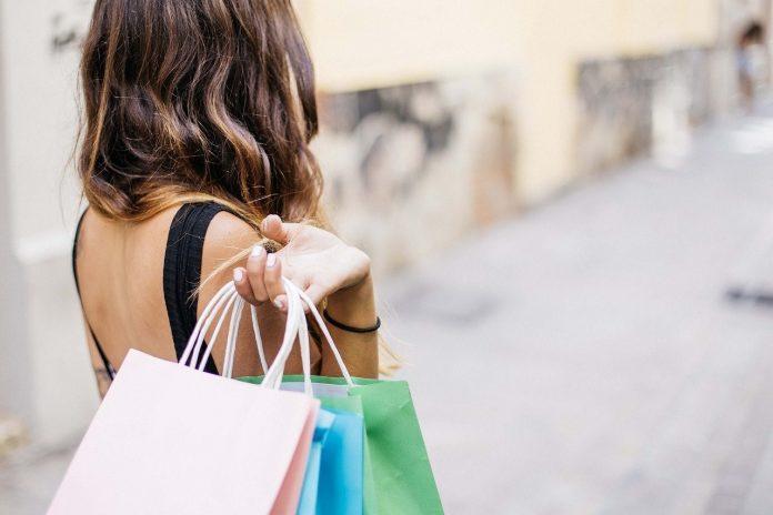 Por qué las ventas bajan