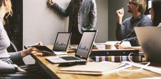 cómo funciona el marketing dentro de una empresa