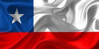dónde estudiar marketing en Chile