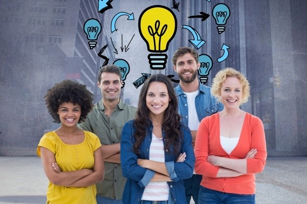 emprendimiento como una profesión