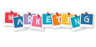 función del marketing dentro de una empresa