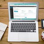 migrar información de un CRM a otro