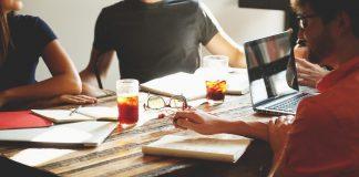por qué las ventas deben trabajarse organizadamente