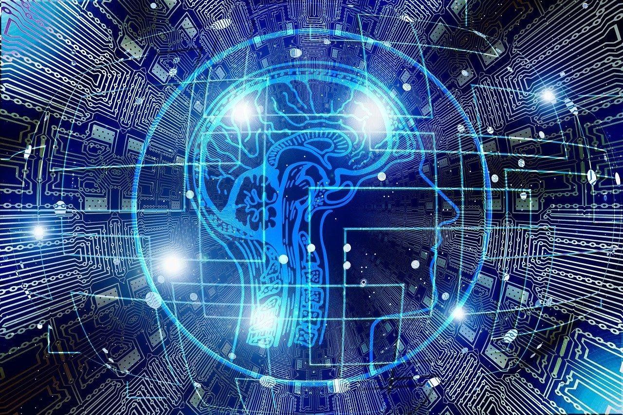 programa tu cerebro para lograr el éxito