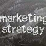 qué es el marketing mix
