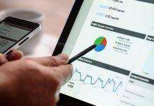 Cómo Influye el Marketing en tus finanzas
