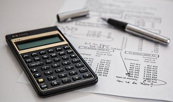 Cómo llevar la contabilidad de tus ventas