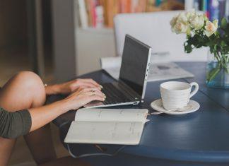 Cómo trabajar en ventas freelance