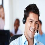 CRM una estrategia de negocio
