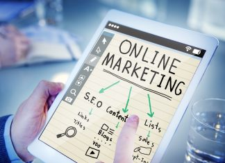 Marketing vs Marketing Digital