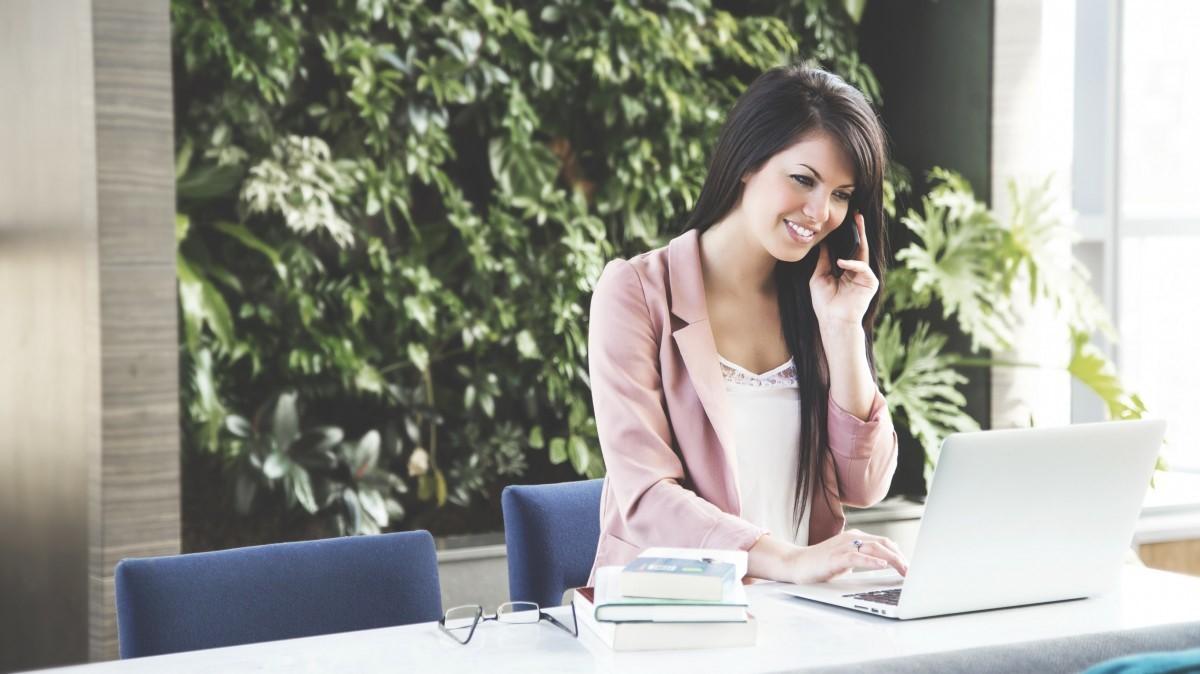 Por qué usar un CRM en tu empresa