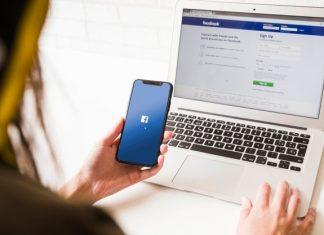 cómo crear campañas de Facebook efectivas