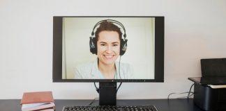 cómo crear tu curso de emprendimiento online