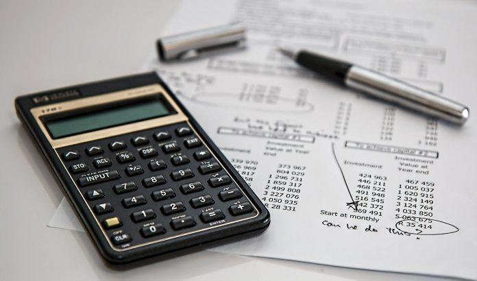 calcular el costo de ventas