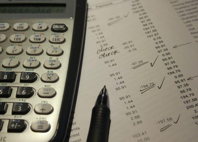 control de tus ventas a crédito