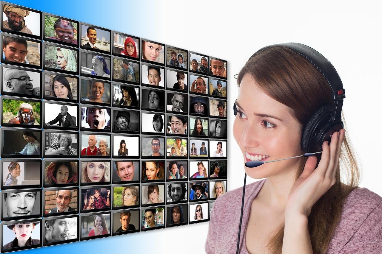 el CRM hace parte fundamental del marketing relacional