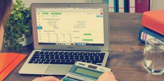 integrar tu CRM con facturación