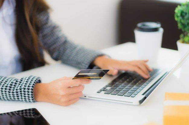 las 5 mejores plataformas de ventas online