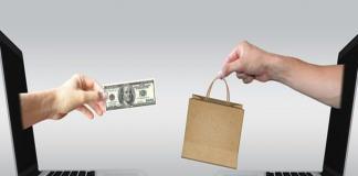 las ventas como factor de éxito en las empresas