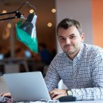 los mejores emprendimientos juveniles en Chile