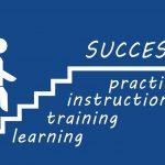 qué habilidades necesitas para poder emprender