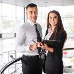Consejos para vendedores sin experiencia