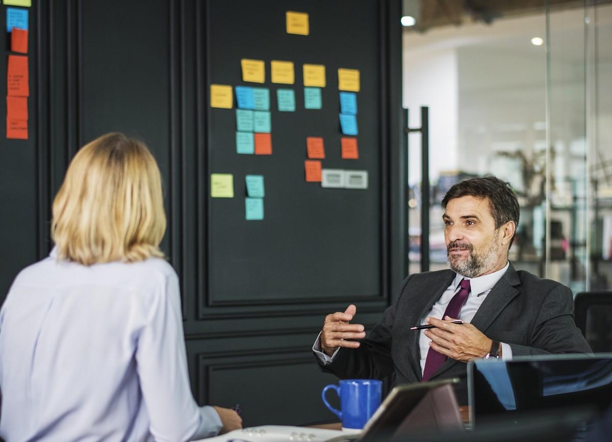 terminar la relación con un cliente