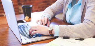 Cómo desarrollar un CRM en Excel - ¿Es posible?