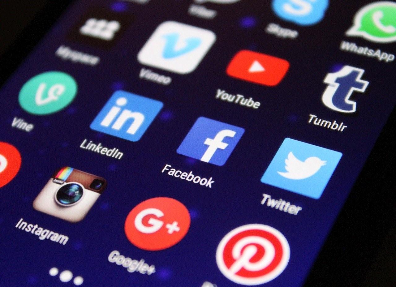 CRM para redes sociales